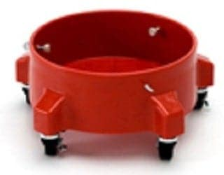 Bucket Caddy by Grit Guard