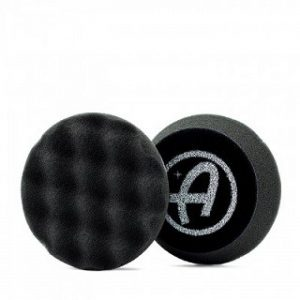 "Adam's 4"" Machine Sealant & Wax Pad"