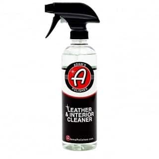 adams_polishes_leather_cleaner_16oz_1