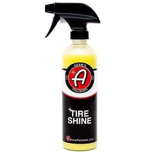 adams_polishes_tire_shine_16oz_1