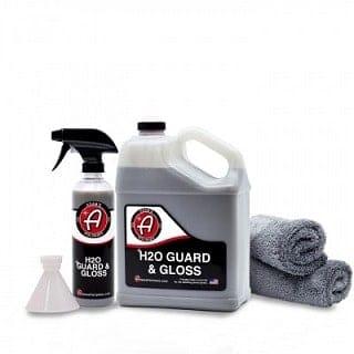 h2o_guard_gloss_refill_kit_1