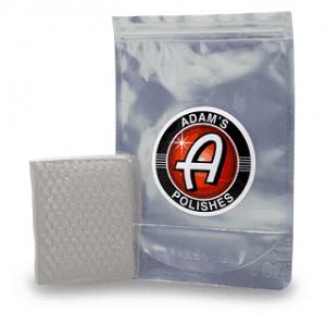 Adam's VISCO Clay Refill Kit