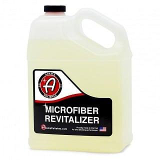 Adam's Microfiber Revitalizer & Brightener