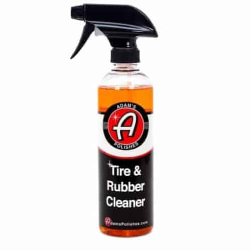 adams_polishes_tire_and_rubber_cleaner_16oz