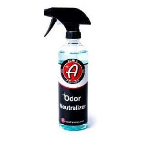 Adam's  Odor Neutralizer 16oz