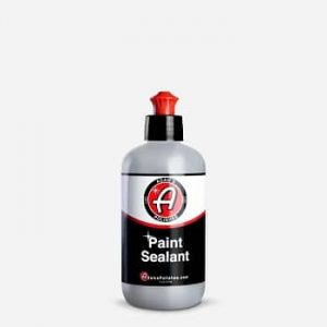 Adam's  Liquid Paint Sealant