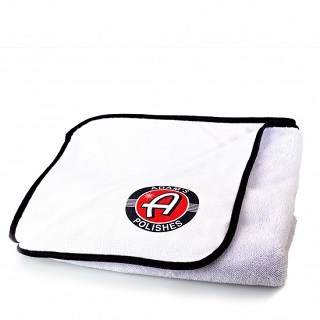 adams_polishes_absorber_drying_towel