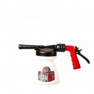 Adam's Standard Foam Gun (32oz)