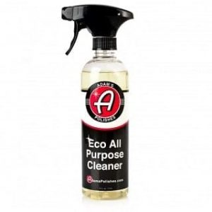Adam's Eco All Purpose Cleaner