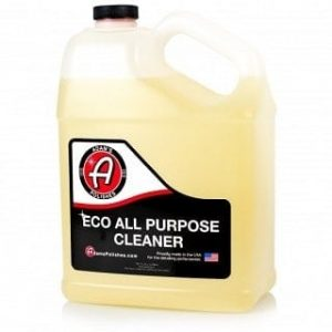 Adam's Eco All Purpose Cleaner Refill