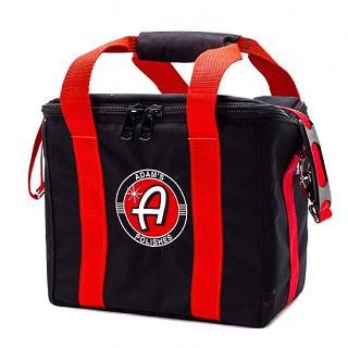 Adam's  8 Bottle Bag