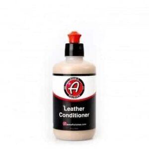 Adam's Leather Conditioner 8oz
