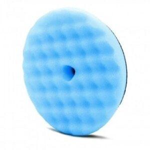 """Adam's 6.5"""" Blue Foam Cutting Pad"""