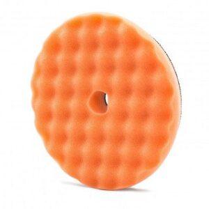 """Adam's 6.5"""" Orange Foam Pad"""