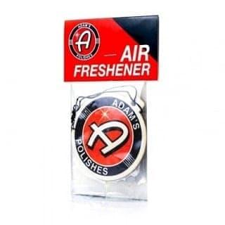 Adam's Detail Spray Scented Air Freshener