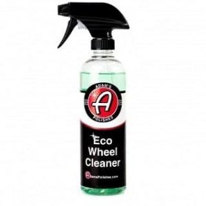 Adam's  Eco Wheel Cleaner