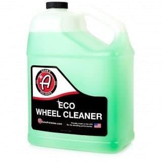 Adam's  Eco Wheel Cleaner