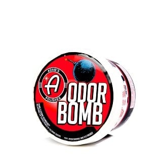 Adam's Odor Bomb