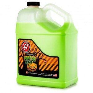 Adam's Pumpkin Spice Detail Spray Gallon