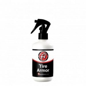 Adam's Tire Armor 8oz