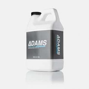 Adam's Wash + Coat 64oz