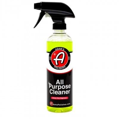 ADAM'S ALL PURPOSE CLEANER