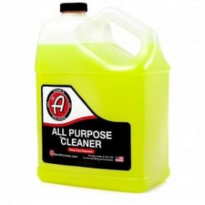 ADAM'S ALL PURPOSE CLEANER GALLON