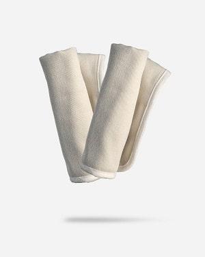 ADAM'S INTERIOR MICROFIBER TOWEL 1