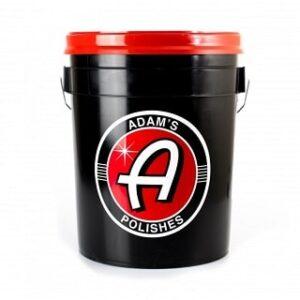 Limited Edition Black Friday Bucket