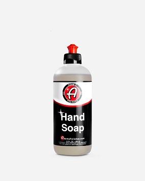 Adam's Hand Soap